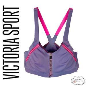 Victoria's Secret Sport VSX Knockout Bra